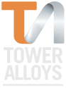 Tower Alloys, Inc.